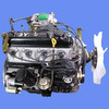 Thumbnail TOYOTA 2Y 3Y 4Y FULL ENGINES REPAIR SERVICE MANUAL