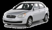 Thumbnail HYUNDAI ACCENT MC 2006-2011 FULL REPAIR SERVICE MANUAL