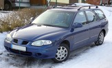 Thumbnail HYUNDAI ELANTRA HYUNDAI LANTRA 2000-06 FULL WORKSHOP MANUAL