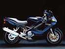 Thumbnail Ducati St4 St4s 2002-2005 Bike FULL WORKSHOP  Service Manual