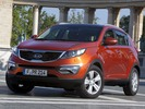Thumbnail KIA SPORTAGE 2011-2012 FULL WORKSHOP REPAIR SERVICE MANUAL