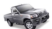 Thumbnail MAHINDRA PIK-UP SCORPIO 2WD 4WD FULL WORKSHOP REPAIR MANUAL