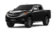 Thumbnail MAZDA BT-50 2011-2014 FULL WORKSHOP REPAIR SERVICE MANUAL