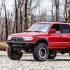 Thumbnail Toyota Hilux 4Runner 1996-2002 FULL WORKSHOP REPAIR MANUAL