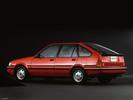Thumbnail Toyota Corolla AE80 AE82 AE86 1983-1987 FULL WORKSHOP MANUAL