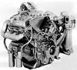 Thumbnail DETROIT DIESEL 53 SERIES 6V 8V ENGINE FULL WORKSHOP MANUAL