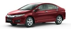 Thumbnail HONDA JAZZ 1.3L 1.5L i-VTEC 2008-2013 REPAIR SERVICE MANUAL
