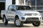 Thumbnail MITSUBISHI L200 TRITON MN 2012-2014 FULL WORKSHOP MANUAL