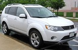 Thumbnail Mitsubishi Outlander 2005 06 07 08 09 10 11 12 REPAIR Manual