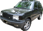 Thumbnail RANGE ROVER P38 1995-2001 FULL WORKSHOP REPAIR MANUAL