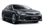 Thumbnail TOYOTA CAMRY HYBRID COMPLETE WORKSHOP SERVICE REPAIR MANUAL