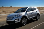 Thumbnail HYUNDAI SANTA FE DM 2013-2014 WORKSHOP REPAIR SERVICE MANUAL