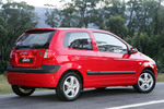 Thumbnail HYUNDAI GETZ 2002-2011 FULL WORKSHOP SERVICE REPAIR MANUAL