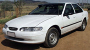 Thumbnail FORDD FALCON EF EL 1994-1998 WORKSHOP SERVICE REPAIR MANUAL