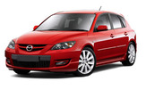 Thumbnail MAZDA SPEED 3 BL SERIES 2009-2012 WORKSHOP REPAIR MANUAL