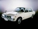 Thumbnail MAZDA R100 R 100 COUPE 1968-1973 WORKSHOP REPAIR MANUAL