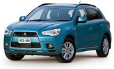 Thumbnail MITSUBISHI ASX XB 2WD 4WD 2012-2014 WORKSHOP REPAIR MANUAL
