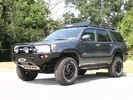 Thumbnail TOYOTA HILUX 4RUNNER 2003-2009 SERVICE REPAIR MANUAL