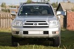 Thumbnail TOYOTA HILUX SURF 4RUNNER 1987-2002 REPAIR SERVICE MANUAL