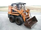 Thumbnail TOYOTA SKID STEER LOADER SDK SGK6 SDK6 SDK7 SDK8 FULL MANUAL