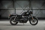 Thumbnail TRIUMPH BONNEVILLE T100 BIKE WORKSHOP REPAIR SERVICE MANUAL