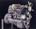 Thumbnail MACK 12.0L E7 Diesel Engine FULL Workshop Service Manual