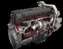 Thumbnail MACK 12.8L MP-8 Diesel Engine FULL Workshop Service Manual