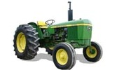 Thumbnail JOHN DEERE 2130 TRACTOR FULL WORKSHOP SERVICE REPAIR MANUAL