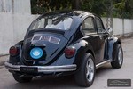 Thumbnail VOLKSWAGEN BEETLE 1600 FULL WORKSHOP SERVICE REPAIR MANUAL
