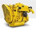 Thumbnail JOHN DEERE 4045 6068 MARINE DIESEL ENGINE WORKSHOP MANUAL
