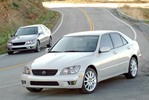 Thumbnail LEXUS IS300 2001-2005 FULL WORKSHOP REPAIR SERVICE MANUAL