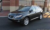 Thumbnail LEXUS RX300 RX350 1998-2006 WORKSHOP REPAIR SERVICE MANUAL