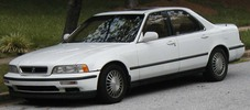 Thumbnail HONDA LEGEND ACURA LEGEND 1991-1995 WORKSHOP REPAIR MANUAL