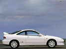 Thumbnail Honda Integra 1997-2001 FULL WORKSHOP REPAIR Service Manual