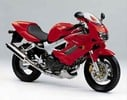 Thumbnail HONDA VTR1000F VTR 1000F BIKE FULL REPAIR SERVICE MANUAL
