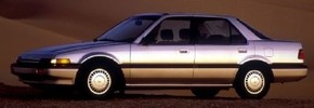Thumbnail HONDA ACCORD 1986-1989 FULL WORKSHOP REPAIR SERVICE MANUAL