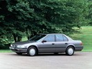 Thumbnail HONDA ACCORD 1990-1993 FULL WORKSHOP REPAIR SERVICE MANUAL