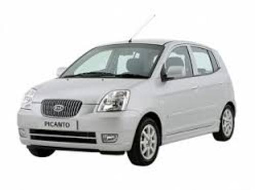 pay for 2004-2010 kia picanto full workshop service repair manual