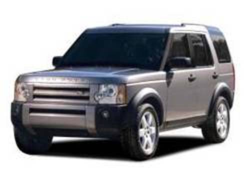 Pay for LAND ROVER DISCOVERY SERIES 3 LR3 REPAIR SERVICE MANUAL