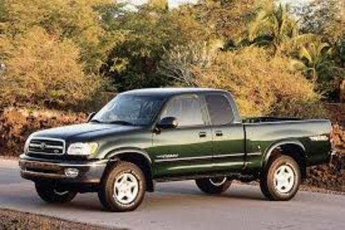 Pay for TOYOTA TUNDRA 2000-2006 FULL WORKSHOP SERVICE REPAIR MANUAL