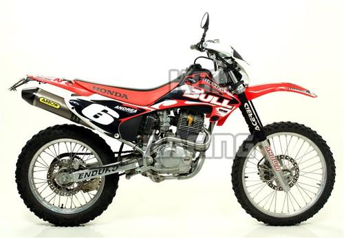 Honda Crf 230f Bike Full Workshop Service Repair Manual