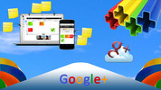 Thumbnail Google Plus Circles Automatic Friend Adder