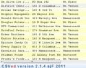 Thumbnail USA Wholesalers List ( CSV )