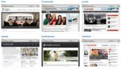 Thumbnail FlexiThemes - Premium WordPress Themes all 15 themes