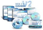 Thumbnail Web 2.0 Covers V2