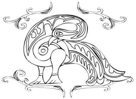 Pyrografi on pinterest pyrography celtic designs and for Pyrography templates free
