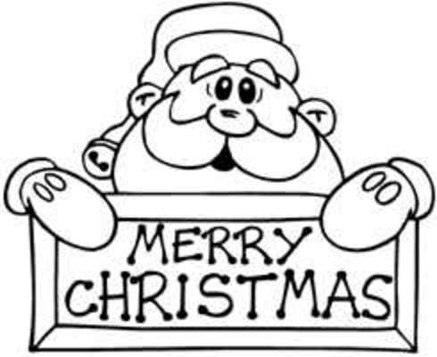 Christmas Wreaths Drawings in addition Gingerbread Coloring Page likewise Christmas Eve Kids Coloring Pages furthermore Bola Navidad as well Christmas Trees Vector 608262. on christmas tree stockings
