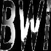 Thumbnail BWI Nice Metheny Leed for Kontakt