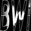 Thumbnail BWI  Instruments Volume I for Kontakt