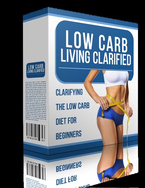 Pay for Low Carb Diet Information